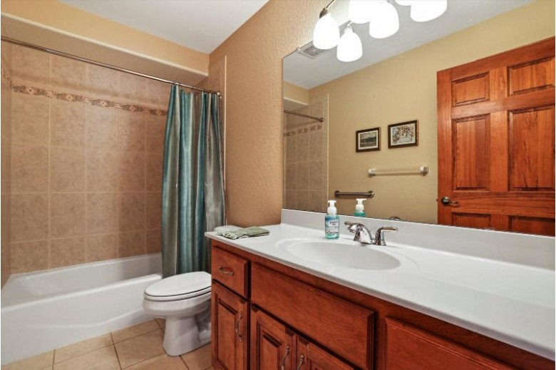1224 Winterberry Rd Oconomowoc, WI 53066-1787 by First Weber Real Estate $519,900