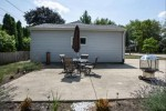 510 N 111th St, Wauwatosa, WI by First Weber Real Estate $275,000