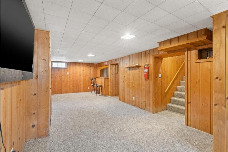 335 Elwin Dr, Mukwonago, WI by First Weber Real Estate $249,900
