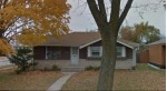 7026 W Lima St, Milwaukee, WI by Non Mls $122,500