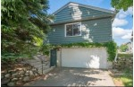 133 S 8th Ave West Bend, WI 53095-3206 by Coldwell Banker Realty $279,900