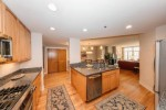 13130 Watertown Plank Rd 307 Elm Grove, WI 53122-2242 by First Weber Real Estate $575,000