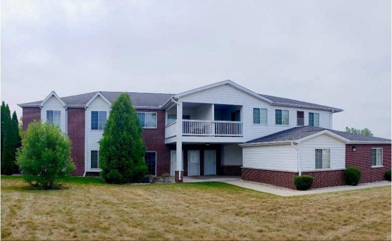 927 Lannon Ter 1603 Mount Pleasant, WI 53406-6516 by First Weber Real Estate $149,900