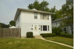4015 S 51st St 4017 Milwaukee, WI 53220-2603 by Re/Max Realty 100 $204,900