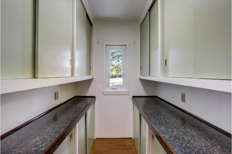 14214 W Cleveland Ave New Berlin, WI 53151-3813 by First Weber Real Estate $369,900