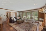 5315 S 100th St, Hales Corners, WI by First Weber Real Estate $359,900