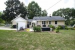 11345 Arrowhead Trl Hales Corners, WI 53130-2419 by First Weber Real Estate $275,000