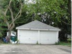 522 Third St 522A Hartford, WI 53027-1218 by Re/Max Insight $199,900