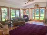 9807 W Hillcrest Rd, Whitelaw, WI by Action Realty $242,900