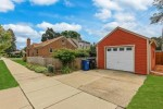 2820 Green St, Racine, WI by First Weber Real Estate $174,900