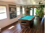 2925 10th St, Two Rivers, WI by Action Realty $262,900
