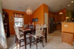 1204 Woodbury Common D Waukesha, WI 53189 by Realty Executives Southeast $259,000