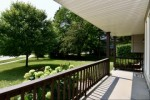 1550 Stonebridge Rd West Bend, WI 53095-5102 by First Weber Real Estate $275,000