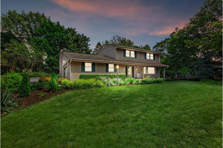3535 Taurus Dr Racine, WI 53406 by Coldwell Banker Realty $349,900