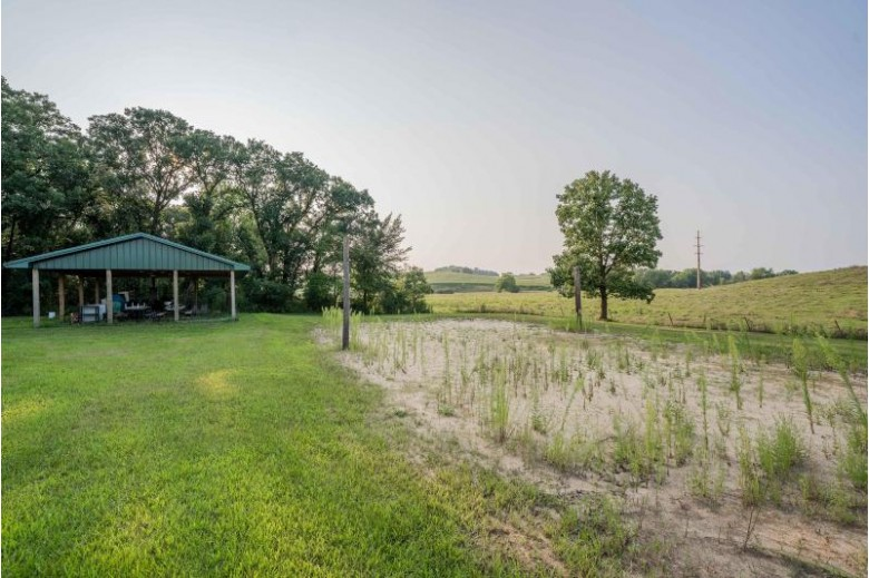 N41975 County Road O Whitehall, WI 54773 by Keller Williams Realty Diversified $180,000
