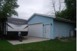 711 Harrison Ct, West Bend, WI by Coldwell Banker Realty $274,850