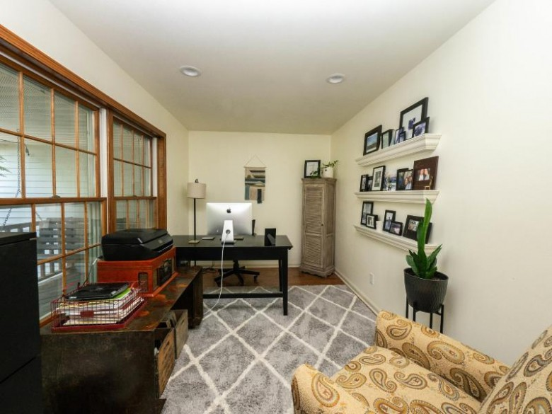 92 E Prospect St Hartford, WI 53027-1243 by Redefined Realty Advisors Llc $399,900