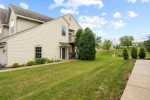 8595 S Stratford Rd Oak Creek, WI 53154-2669 by First Weber Real Estate $204,900