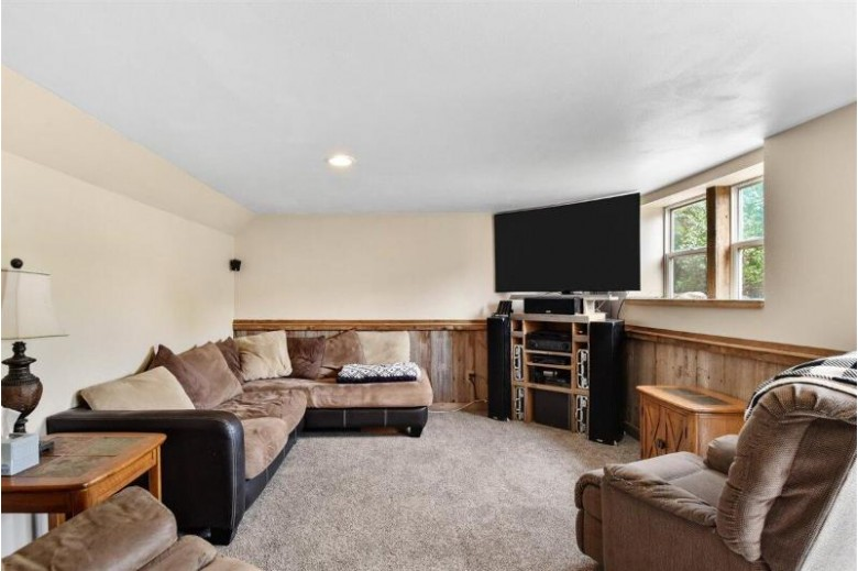 1025 S Sprecher Rd Madison, WI 53718 by Your Local Home Team $400,000