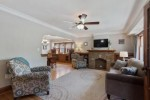 1240 S 53rd St West Milwaukee, WI 53214-3553 by Your Local Home Team $200,000
