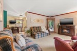 N108W15940 Hudson Dr Germantown, WI 53022-4225 by First Weber Real Estate $309,900