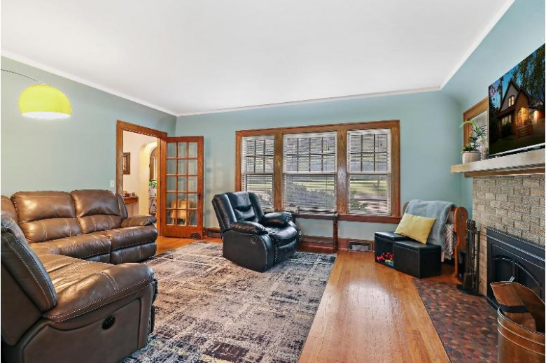 4308 Spring St, Mount Pleasant, WI by Prime Realty Group $244,900