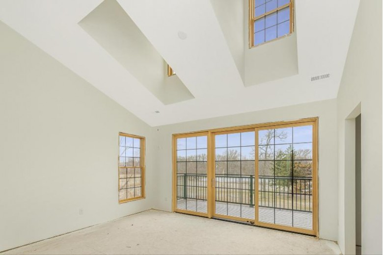 402 Main St Delafield, WI 53018 by Compass Re Wi-Lake Country $599,000