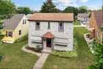 3733 S 17th St, Milwaukee, WI by Landro Milwaukee Realty $160,000