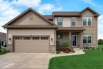 1004 Johnson Ave Racine, WI 53402-5605 by First Weber Real Estate $399,900