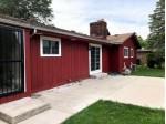 4111 Nantucket Pl, Mount Pleasant, WI by Funderburg & Associates $300,000