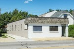 9114 W Greenfield Ave, West Allis, WI by Ogden & Company, Inc. $269,000