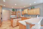 N74W28671 Zimmers Xing, Hartland, WI by The Real Estate Company Lake & Country $689,900