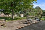 4610 N 134th St Brookfield, WI 53005-1768 by First Weber Real Estate $299,000