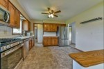 3432 Indian Trl, Racine, WI by Homestead Realty, Inc~milw $217,500
