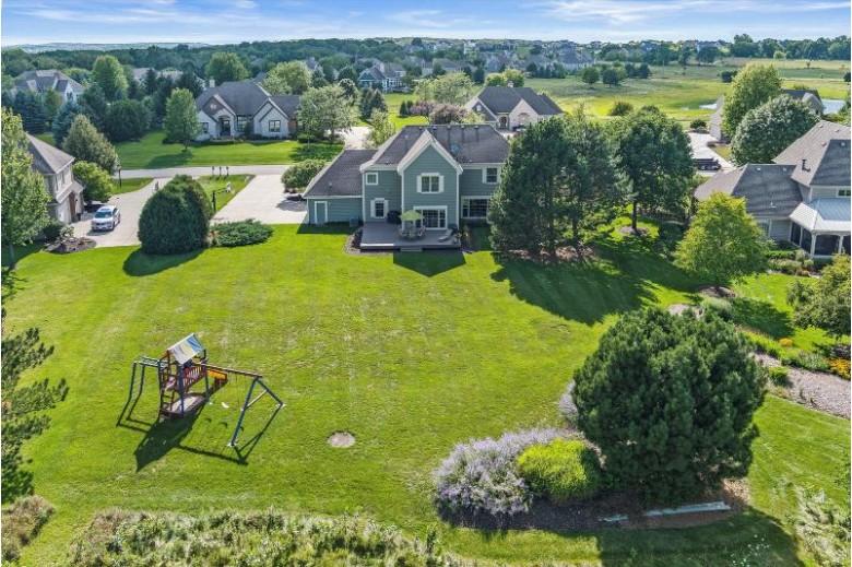 W292N3360 Summerhill Rd, Pewaukee, WI by Keller Williams Realty-Milwaukee Southwest $659,900