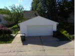 3234 S 44th St Greenfield, WI 53219-4809 by First Weber Real Estate $225,000