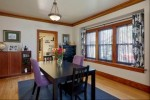 4719 Maryland Ave Racine, WI 53406-5443 by Lakehouse 62 Real Estate,llc $259,900