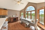 S102W33145 County Road Lo Mukwonago, WI 53149-9528 by First Weber Real Estate $650,000