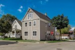 1101 S 72nd St West Allis, WI 53214-3119 by Re/Max Realty 100 $224,900