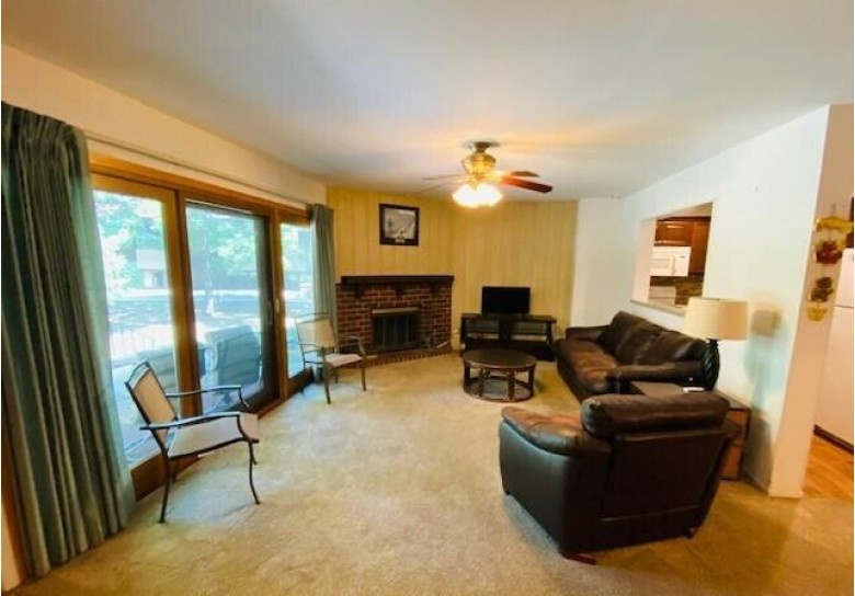93 Red Chimney Rd 03, Lake Geneva, WI by Keefe Real Estate, Inc. $142,500