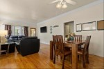 1508 S 87th St West Allis, WI 53214 by First Weber Real Estate $179,900