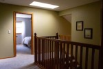 3149 Terrace High Racine, WI 53406-1542 by Image Real Estate, Inc. $382,900