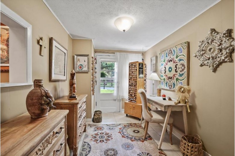 3254 N Knoll Blvd, Wauwatosa, WI by Powers Realty Group $349,900
