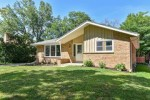 3227 S 53rd St Milwaukee, WI 53219-4523 by Keller Williams Realty-Milwaukee Southwest $274,900