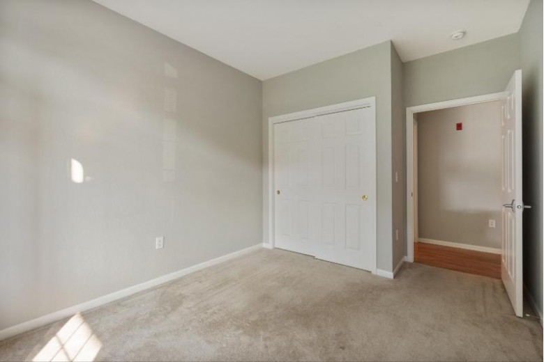 13070 W Bluemound Rd 104, Elm Grove, WI by Keller Williams Realty-Milwaukee North Shore $247,900