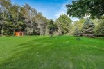 234 Johns St Delafield, WI 53018 by Milwaukee Realty, Inc. $325,000