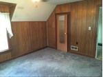 110 West St Johnson Creek, WI 53038-9503 by First Weber Real Estate $164,500