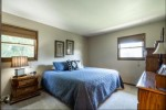 3004 Northbridge Dr, Racine, WI by First Weber Real Estate $289,900