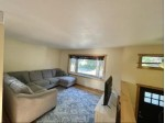 504 Victoria St West Bend, WI 53090-2712 by First Weber Real Estate $230,000