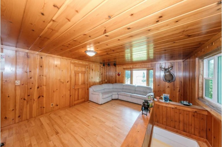 5796 S Hacker Dr, West Bend, WI by Exp Realty, Llc~milw $299,900